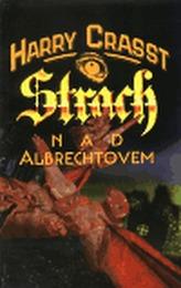 Strach nad Albrechtovem