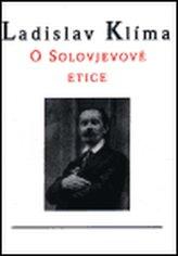 O Solovjevově etice