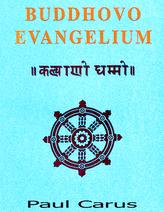 Buddhovo evangelium