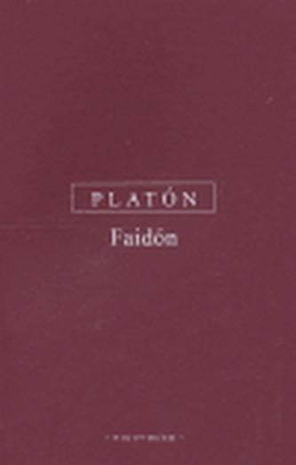 Faidón