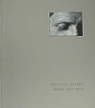 František Drtikol - fotograf, malíř mystik/Photographer, Painter, Mystic