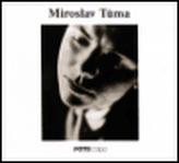 Miroslav Tůma / Miroslav Tuma