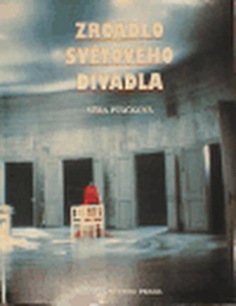 Zrcadlo světového divadla