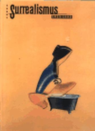 Český surrealismus 1929-1953