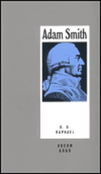 Adam Smith