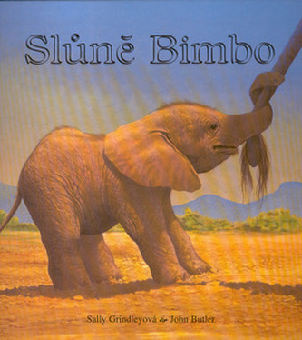 Slůně Bimbo