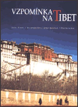 Vzpomínka na Tibet