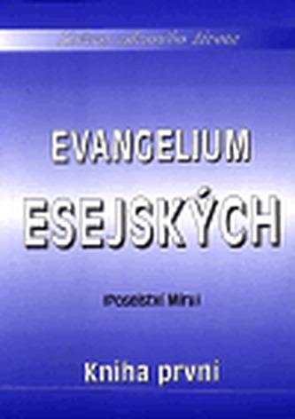 Evangelium Esejských