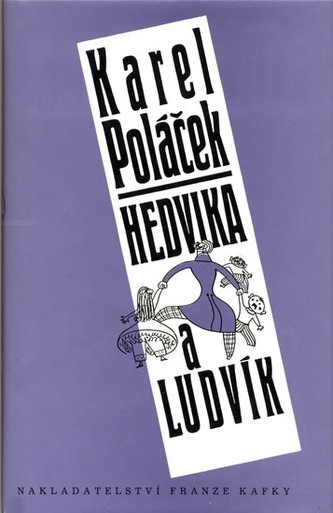 Hedvika a Ludvík