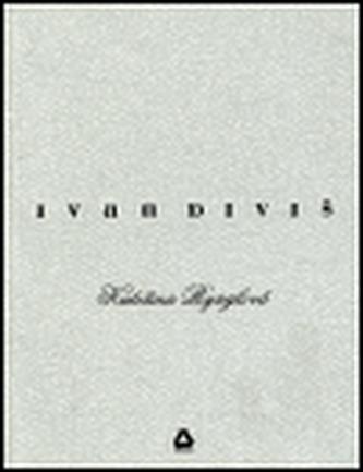 Kateřina Rynglová