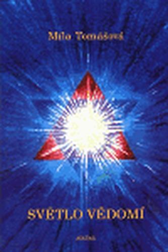 Světlo vědomí