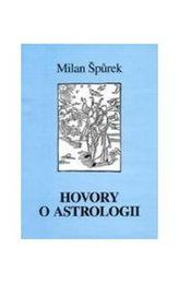 Hovory o astrologii