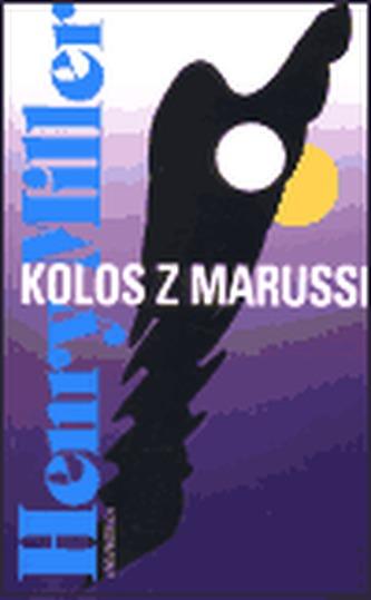 Kolos z Marussi
