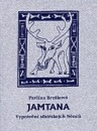 Jamtana