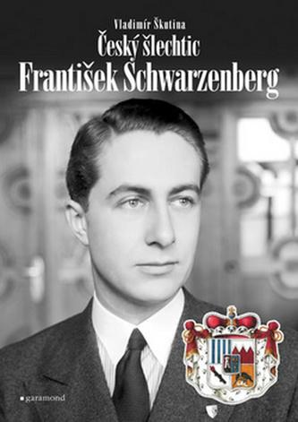 Český šlechtic František Schwanzenberg