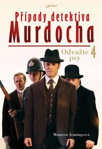 Případy detektiva Murdocha 4.