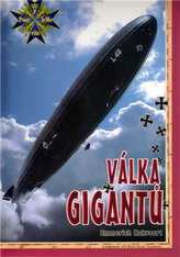 Válka gigantů