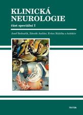 Klinická neurologie Komplet