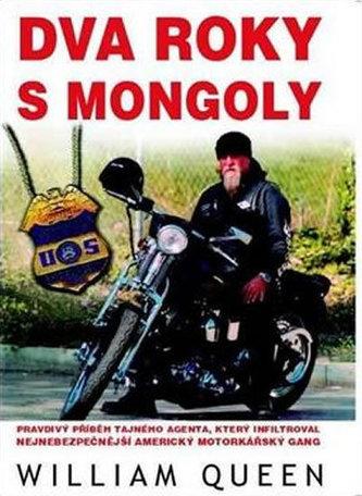 Dva roky s Mongoly