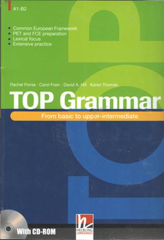 TOP Grammar