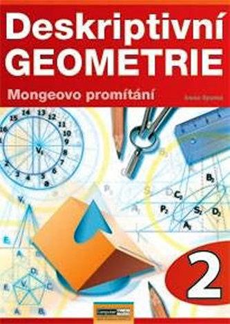 Deskriptivní geometrie 2