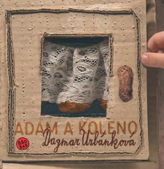 Adam a koleno