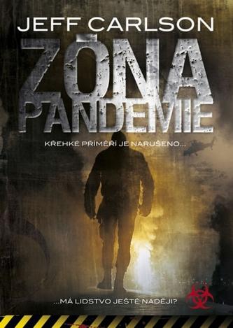 Zóna pandemie