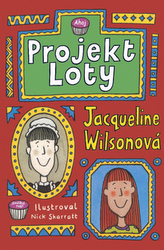 Projekt Loty