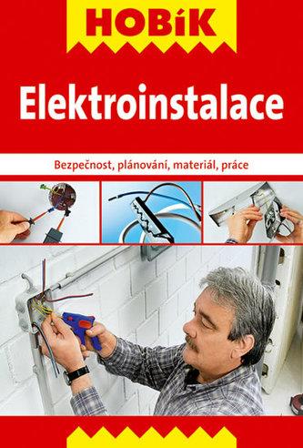 Elektroinstalace