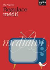 Regulace médií