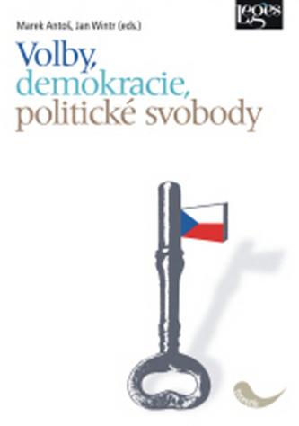 Volby, demokracie, politické svobody