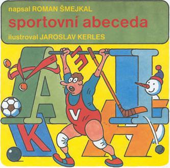 Sportovní abeceda