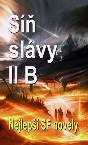 Síň slávy SF II B