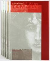 Výnimočné biblické ženy (kolekcia piatich titulov)