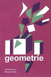 Geometrie 7 učebnice