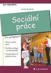 Sociální práce