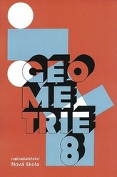 Geometrie 8 učebnice
