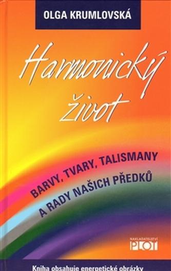 Harmonický život