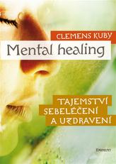Mental Healing