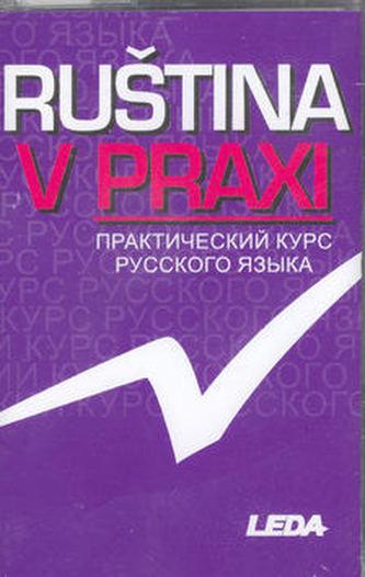 Ruština v praxi