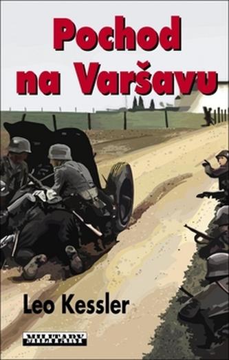 Pochod na Varšavu