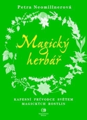 Magický herbář