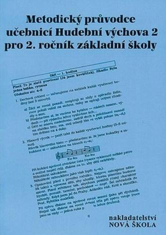 Metodicky Pruv K Ucebnici Hv 2 Megaknihy Cz