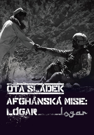 Afghánská mise: Lógar