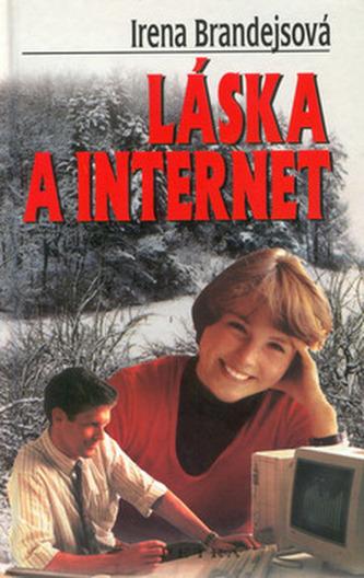 Láska a internet