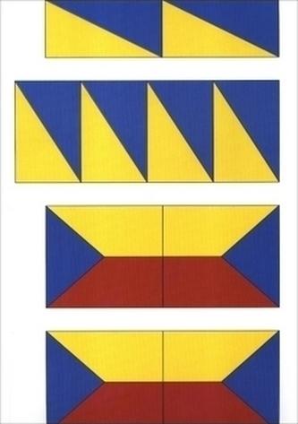 Svět čísel a tvarů