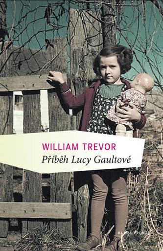 Příběhy Lucy Gaultové