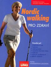 Nordic walking pro zdraví