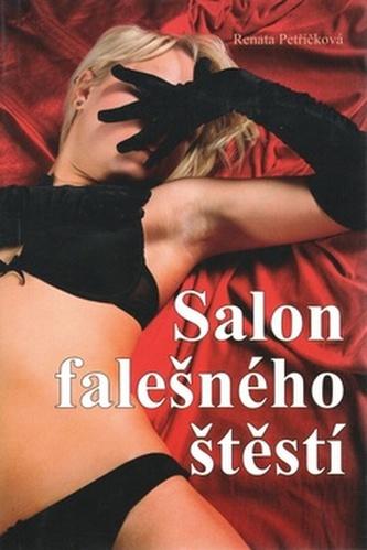 Salon falešného štěstí