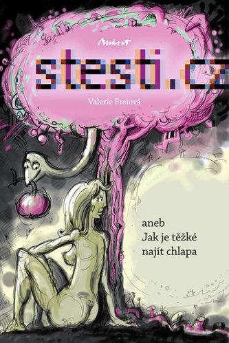 Štěstí.cz
